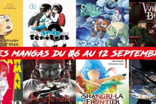 sorties mangas-06129
