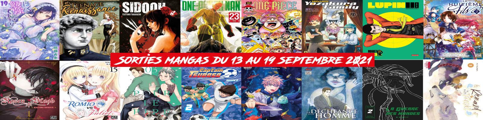 sorties mangas-13192