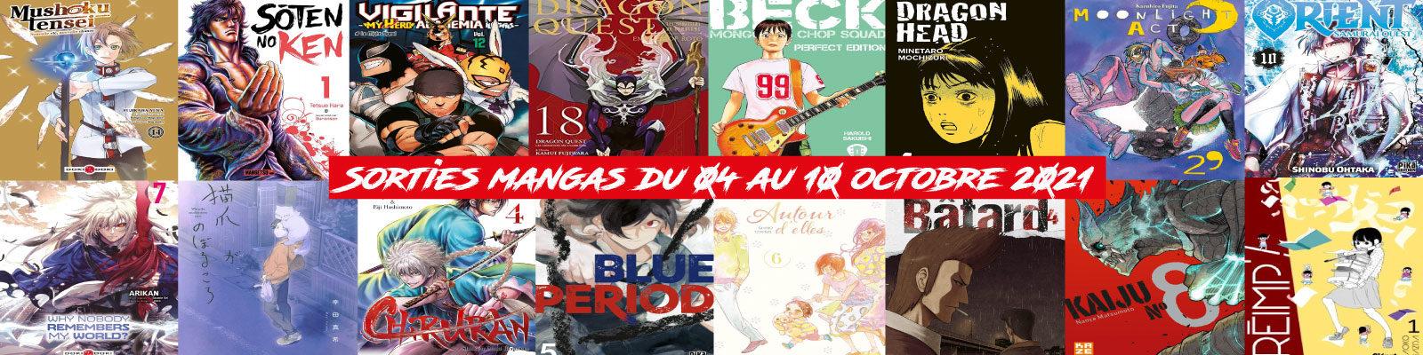 sorties mangas-0410