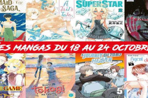sorties mangas-1824